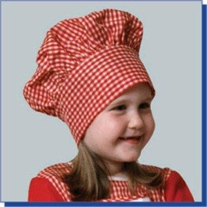 BABY CHEF COSTUME PATTERNS Free Baby Patterns
